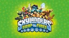 Comprar Skylanders Swap Force Pack de Inicio en Xbox One a 69.95€