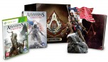 Comprar Assassins Creed 3 Freedom Edition en Xbox 360 a 39.99€