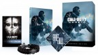 Comprar Call of Duty: Ghosts Hardened Edition en PlayStation 3 a 16.95€
