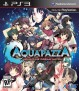 Comprar Aquapazza: Aquaplus Dream Match en PlayStation 3 a 29.95€