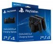 Comprar Dualshock 4 Charging Station en PlayStation 4 a 26.95€