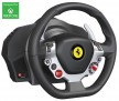 Comprar Thrustmaster TX Racing Wheel Ferrari 458 Italia Edition en Xbox One a 329.99€