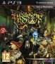 Comprar Dragons Crown en PlayStation 3 a 44.95€