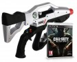 Comprar MAG II Rifle Controller + Call of Duty: Black Ops en PlayStation 3 a 89.95€