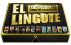 Comprar El Lingote Anthology Deluxe Edition en PC a 19.99€