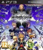 Comprar Kingdom Hearts HD 2.5 Remix en PlayStation 3 a 29.95€