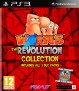 Comprar Worms: The Revolution Collection en PlayStation 3 a 14.99€