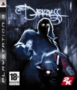 Comprar The Darkness en PlayStation 3 a 14.99€