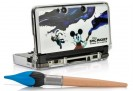 Comprar Pack Protector Epic Mickey 2 en 3DS a 4.99€