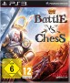 Comprar Battle Vs. Chess Premium Edition en PlayStation 3 a 19.99€