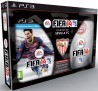 Comprar FIFA 14 Xmas Club Edition Sevilla FC en PlayStation 3 a 29.95€