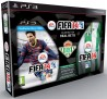 Comprar FIFA 14 Xmas Club Edition Real Betis en PlayStation 3 a 29.95€