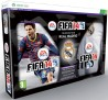 Comprar FIFA 14 Xmas Club Edition Real Madrid en Xbox 360 a 29.95€