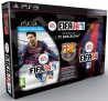 Comprar FIFA 14 Xmas Club Edition FC Barcelona en PlayStation 3 a 29.95€