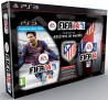 Comprar FIFA 14 Xmas Club Edition Atletico de Madrid en PlayStation 3 a 29.95€