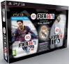 Comprar FIFA 14 Xmas Club Edition Real Madrid en PlayStation 3 a 29.95€