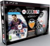 Comprar FIFA 14 Xmas Club Edition Valencia CF en PlayStation 3 a 29.95€