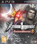 Comprar Dynasty Warriors 8 Xtreme Legends en PlayStation 3 a 34.95€