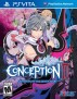 Comprar Conception II: Children of the Seven Stars en