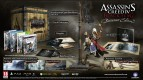 Comprar Assassins Creed IV: Black Flag Buccaneer Edition en