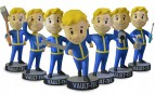 Comprar Vault Boy Headknocker Cabezon Pack de 7 en