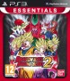 Comprar Dragon Ball: Raging Blast 2 en PlayStation 3 a 19.99€