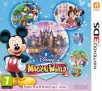 Comprar Disney Magical World en 3DS a 34.95€