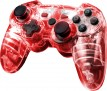 Comprar Mando Afterglow Wireless AP-2 Rojo en PlayStation 3 a 19.99€