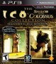Comprar Ico y Shadow of the Colossus Coleccion en PlayStation 3 a 24.95€