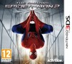 Comprar Amazing Spiderman 2 en 3DS a 34.95€