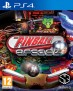 Comprar The Pinball Arcade en PlayStation 4 a 34.95€