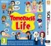 Comprar Tomodachi: Collection New Life en