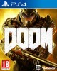 Comprar Doom Edición Day One en PlayStation 4 a 56.95€