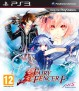 Comprar Fairy Fencer F en PlayStation 3 a 39.95€