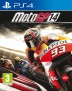 Comprar Moto GP 14 en PlayStation 4 a 34.95€