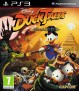 Comprar DuckTales Remastered en PlayStation 3 a 19.99€