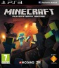 Comprar Minecraft en PlayStation 3 a 19.99€