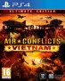 Comprar Air Conflicts: Vietnam - Ultimate Edition en PlayStation 4 a 39.95€