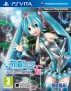 Comprar Hatsune Miku: Project DIVA F 2nd en PS Vita a 26.95€