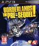 Comprar Borderlands: The Pre-Sequel en
