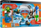 Comprar Skylanders Trap Team Pack de Inicio en PlayStation 3 a 34.95€
