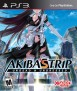 Comprar Akiba's Trip: Undead and Undressed en PlayStation 3 a 19.99€
