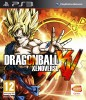 Comprar Dragon Ball: Xenoverse en PlayStation 3 a 34.95€