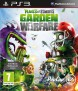 Comprar Plants vs. Zombies: Garden Warfare en PlayStation 3 a 26.95€