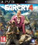 Comprar Far Cry 4 en PlayStation 3 a 14.99€