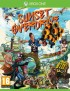Comprar Sunset Overdrive Day One Edition en Xbox One a 29.99€