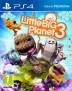 Comprar Little Big Planet 3 en
