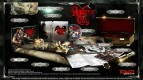Comprar Raven's Cry Treasure Chest Edition en PlayStation 3 a 84.95€