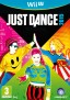 Comprar Just Dance 2015 en Wii U a 19.99€