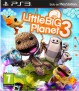 Comprar Little Big Planet 3 en PlayStation 3 a 19.99€